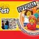 LEGO Kids Fest Texas