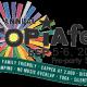 Seventh Annual UTOPiAfest