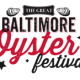 Great Baltimore Oyster Festival