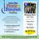 Labor Day Picnic / Bluegrass Festival - Brandon Community Event
