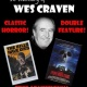 Wes Craven Tribute