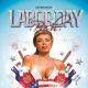 Labor Day Bash at Club Prana