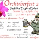 Annual Orchtoberfest