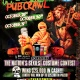 Annapolis Halloween 3-Day Weekend Pub Crawl
