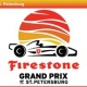 Firestone Grand Prix of St Petersburg 2016