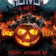 Heaven and Hell Presented by Pop and Lux!