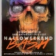 Halloween Weekend Bash at 260 First