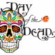 Day Of The Dead Party| 260 First
