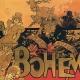 St. Pete Opera: La Boheme