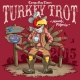 Tampa Bay Times Turkey Trot 2015