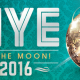 New Year's Eve at Howl at the Moon Baltimore!