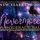 Charm City Countdown NYE 2016 Nevermore Masquerade Ball