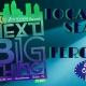 97X NBT Local Band Search