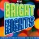 Bright Nights | Glazer Children's Museum