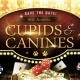 Cupids & Canines