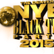 Denver NYE Black Tie Party 2016