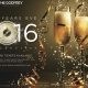 New Years Eve 2016 at The Godfrey Hotel