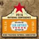 2016 MTNA National Conference