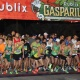 Gasparilla Distance Classic 2016