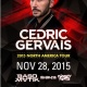 Cedric Gervais AMP!D House Party