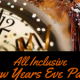 Kapers Houston New Years Eve Party