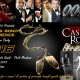 NYE in the 303 Presents A James Bond Experience New Years Eve Event