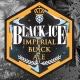 Black (Ice) Friday: Winter Seasonal Release Party!