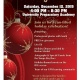 Winter Holiday Extravaganza hosted by University Preparatory Academy