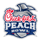 FSU VS Houston Peach Bowl Watch Party!!