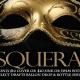 NYE Masquerade Ball at Round Up