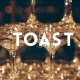 TOAST A New Year's Eve Celebration at Aloft 2015 presented by Whats2Hot