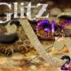 Glitz N Glow III: New Years Eve