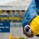 Seminar on Value Driven Safety at New Orleans, LA