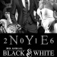 NYE 2016 Silicon Valley's 3rd Annual Black & White Affair