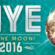 New Year's Eve at Howl at the Moon Kansas City!