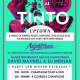 NYEMinneapolis 2016: Tinto Cantina