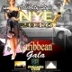 "11th Annual ""Celebrity Style"" New Year's Eve Fireworks Gala"