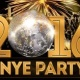 The Bluestone New Years Eve 2016
