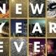 Bar 145 New Years Eve 2016