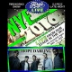 Countdown to 2016 at Ferg's Live Tampa