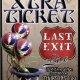 Last Exit Live New Years Eve 2016