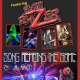 The Blooze Bar New Years Eve 2016