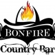 Bonfire Country Bar's Kickin' Country NYE 2016
