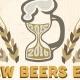 New Beers Eve 2015
