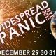 Widespread Panic at Fox Theatre | NYE 2016
