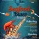 Sea-Blues Festival Blues Walk 2016