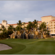 Valentine's Day at Turnberry Isle Miami