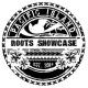 PACIFIC ISLAND ROOTS (SXSW Showcase)