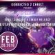 Konnected 2 Christ Debut Concert