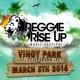 Reggae Rise Up Florida
